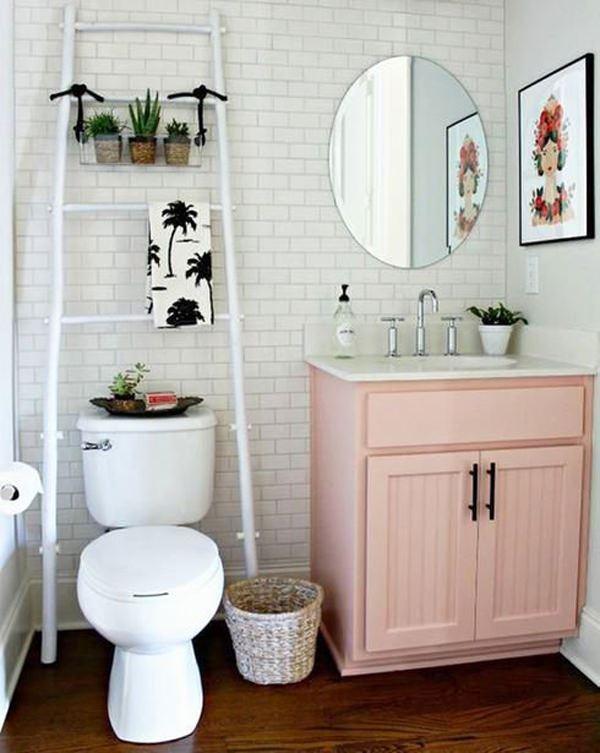 banyonuzda-depolama-banyo-urunleri-raf-sistemleri