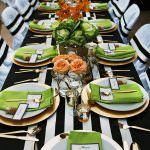 dış mekan modern masa düzeni dış mekan davet masası düzenleme fikirleri - dismekan masa susleme fikirleri 20 150x150