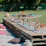 dış mekan masa kurma dış mekan davet masası düzenleme fikirleri - dismekan masa susleme fikirleri 6 150x150