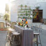 dış mekan masa dizaynları dış mekan davet masası düzenleme fikirleri - dismekan masa susleme fikirleri 7 150x150