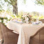 dış mekan davet masası dış mekan davet masası düzenleme fikirleri - dismekan masa susleme fikirleri 8 150x150