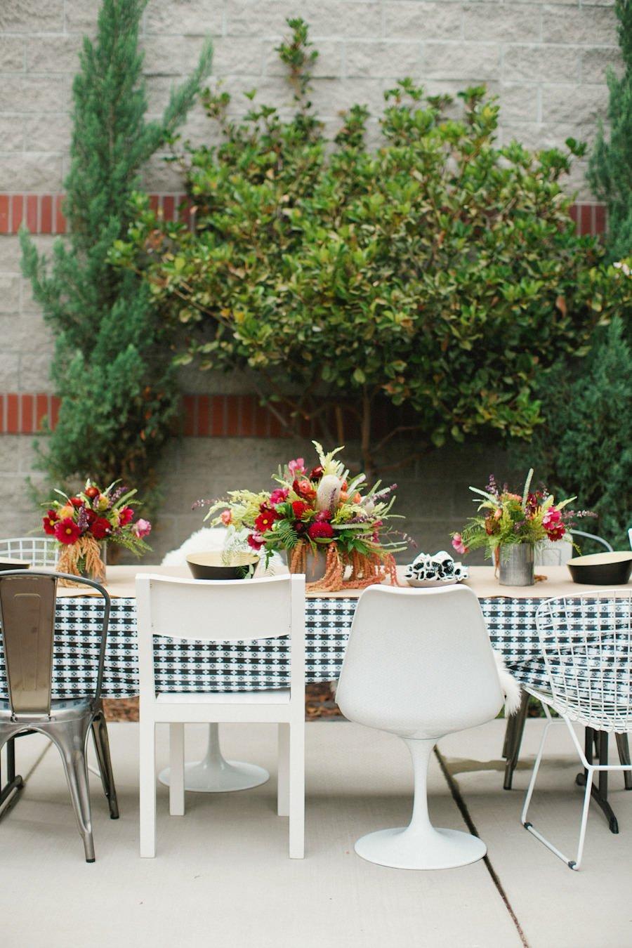 dış mekan masa süsleme fikirleri dış mekan davet masası düzenleme fikirleri - dismekan masa susleme fikirleri