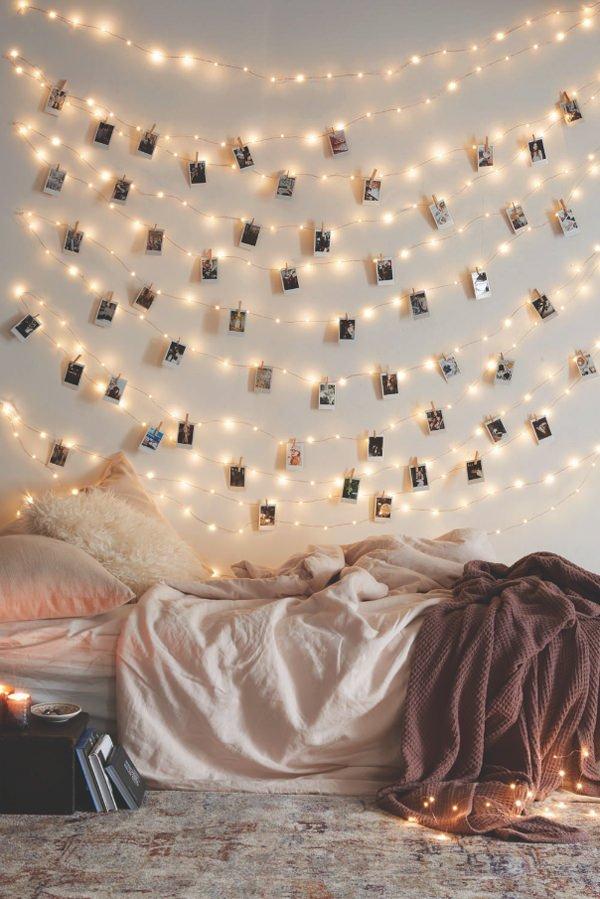 küçük daire duvar süsleme küçük odalar İçin duvar süsleme stilleri - kucuk oda duvar susleme fikirleri 12