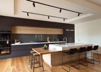 ada-tipi-mutfak-tasarim