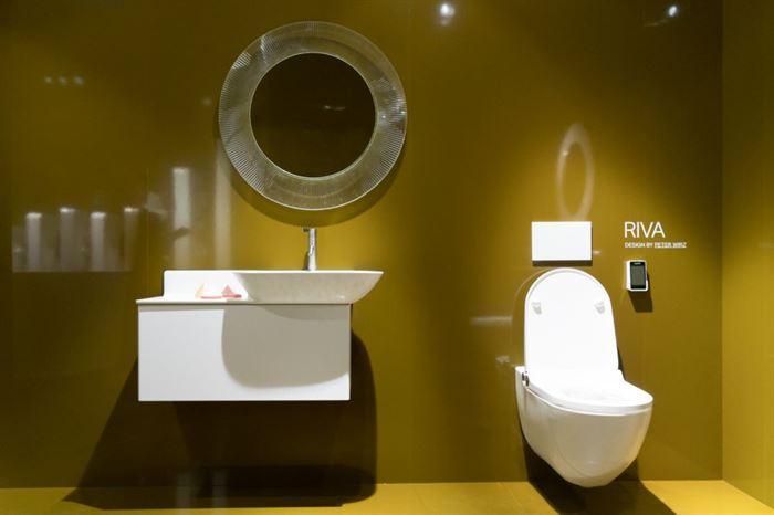 duvara monta klozet tasarımları duvara monte klozete geçmeniz İçin 5 neden - banyo duvara monlanan klozet - Duvara Monte Klozete Geçmeniz İçin 5 Neden