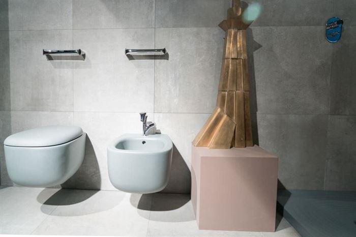 duvara monte klozete geçmeniz İçin 5 neden - duvara montalanan lavabo klozet modelleri 1 - Duvara Monte Klozete Geçmeniz İçin 5 Neden