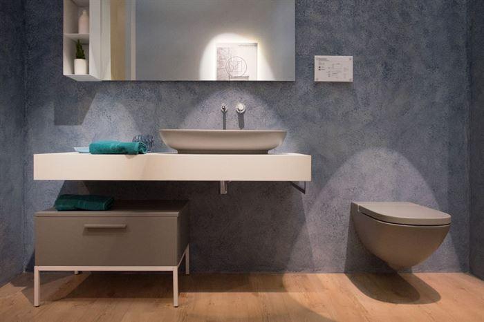 duvara monte klozete geçmeniz İçin 5 neden - duvara montalanan lavabo klozet modelleri 2 - Duvara Monte Klozete Geçmeniz İçin 5 Neden