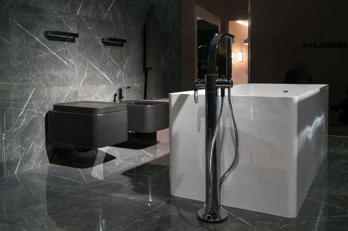 duvara monte klozete geçmeniz İçin 5 neden - duvara montalanan lavabo klozet modelleri 3 - Duvara Monte Klozete Geçmeniz İçin 5 Neden