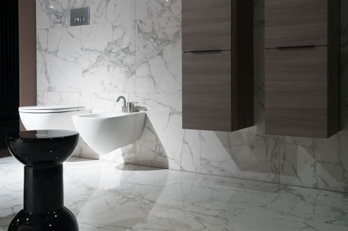 duvara monte klozete geçmeniz İçin 5 neden - duvara montalanan lavabo klozet modelleri 4 - Duvara Monte Klozete Geçmeniz İçin 5 Neden