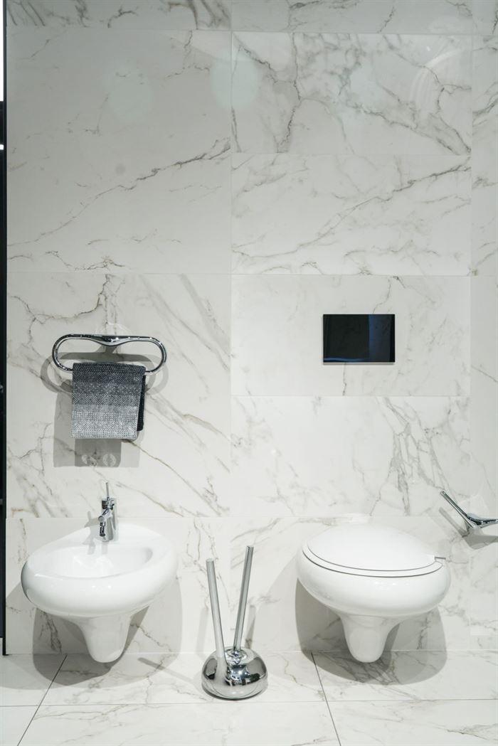 duvara monte klozete geçmeniz İçin 5 neden - duvara montalanan lavabo klozet - Duvara Monte Klozete Geçmeniz İçin 5 Neden