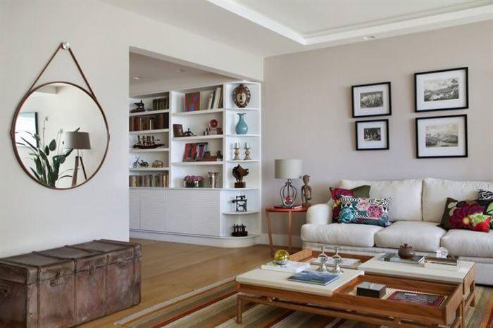 evinizin görünümünü değiştirme neden Önemlidir? dekoratif dekorasyon