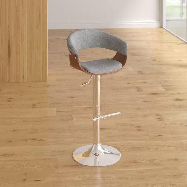 bar sandalye fiyatları