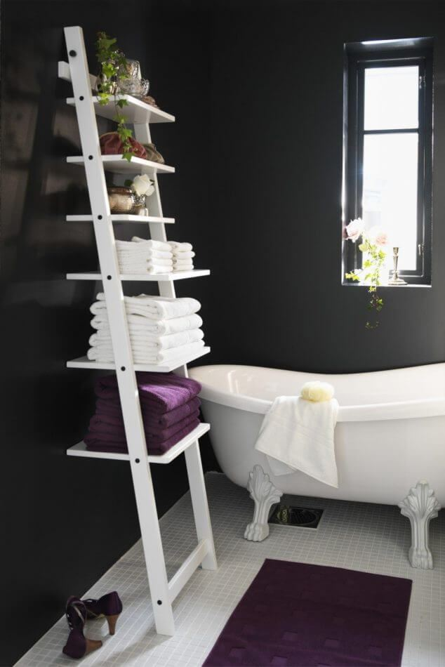 banyo-havluluk-aksesuar-raflari
