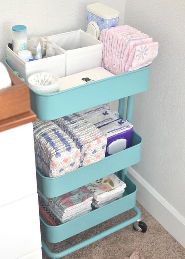 bebek-odasi-dekorasyon-mobilya-fikirleri