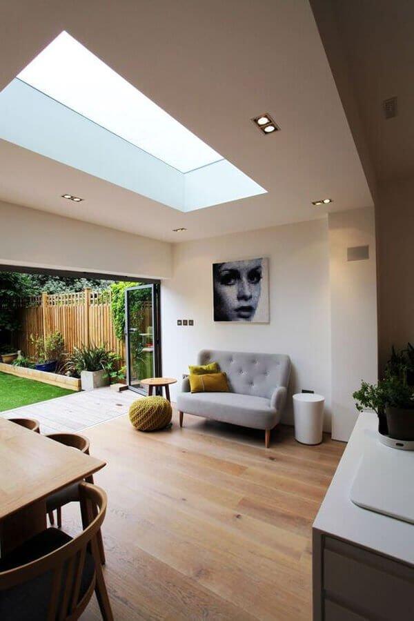 ev-cam-tavan-dekorasyon-fikirleri cam tavan - ev cam tavan dekorasyon fikirleri 17