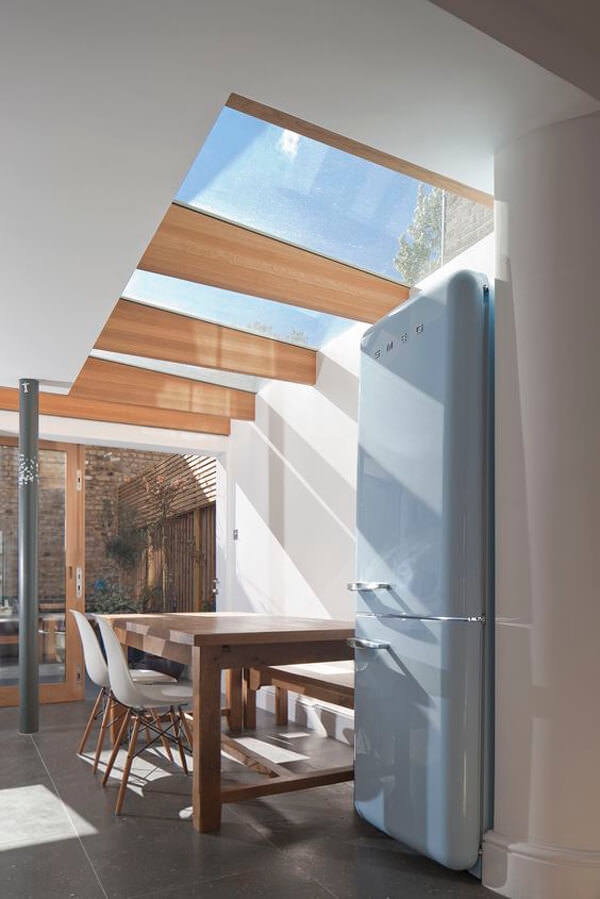 ev-cam-tavan-dekorasyon-fikirleri cam tavan - ev cam tavan dekorasyon fikirleri 22