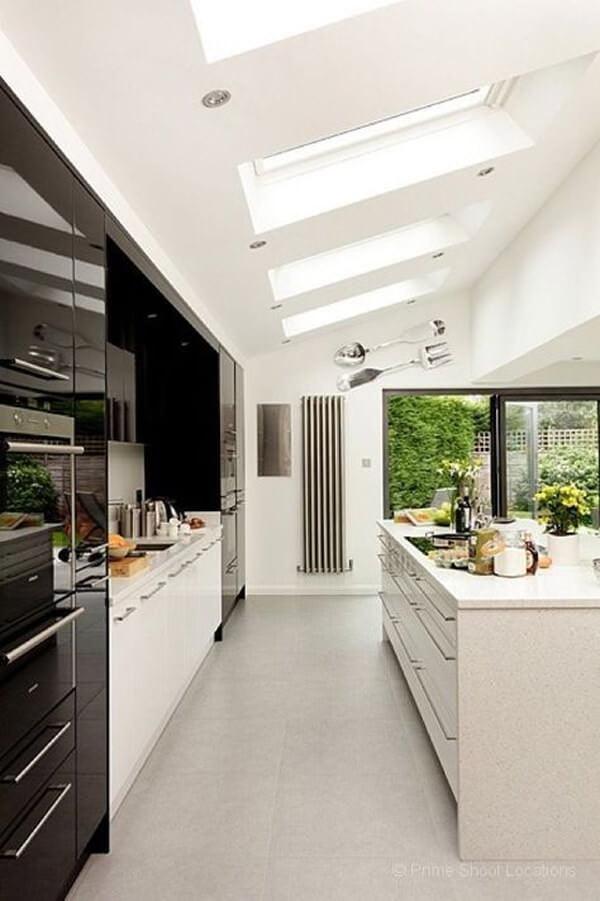 ev-cam-tavan-dekorasyon-fikirleri cam tavan - ev cam tavan dekorasyon fikirleri 23