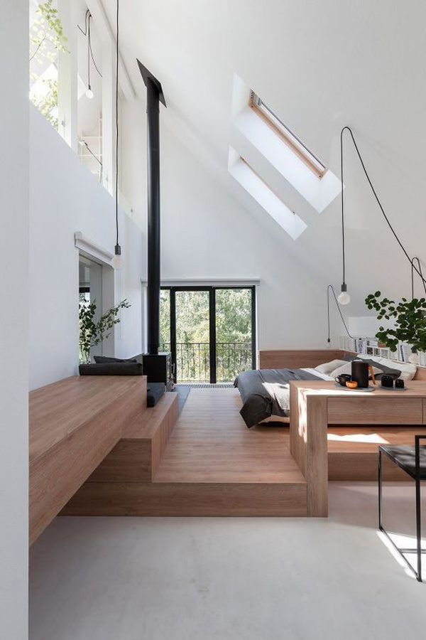 ev-cam-tavan-dekorasyon-fikirleri cam tavan - ev cam tavan dekorasyon fikirleri 7