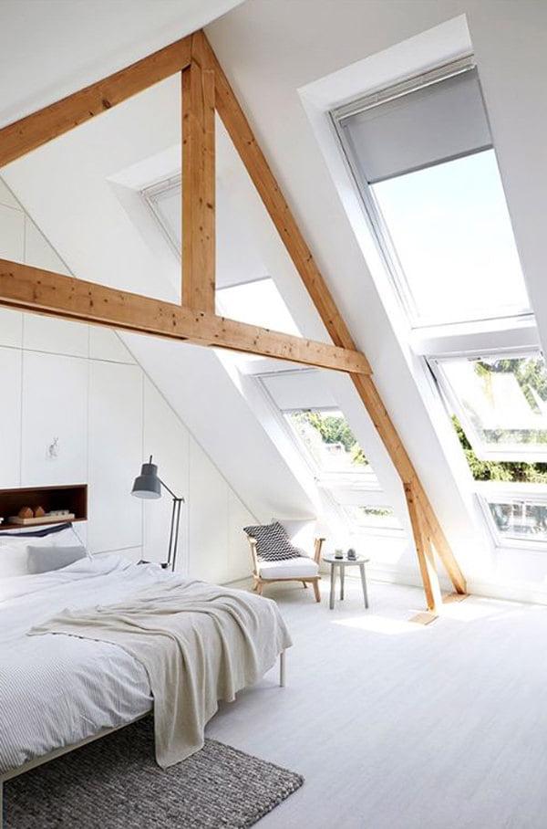 ev-cam-tavan-dekorasyon-fikirleri cam tavan - ev cam tavan dekorasyon fikirleri 8