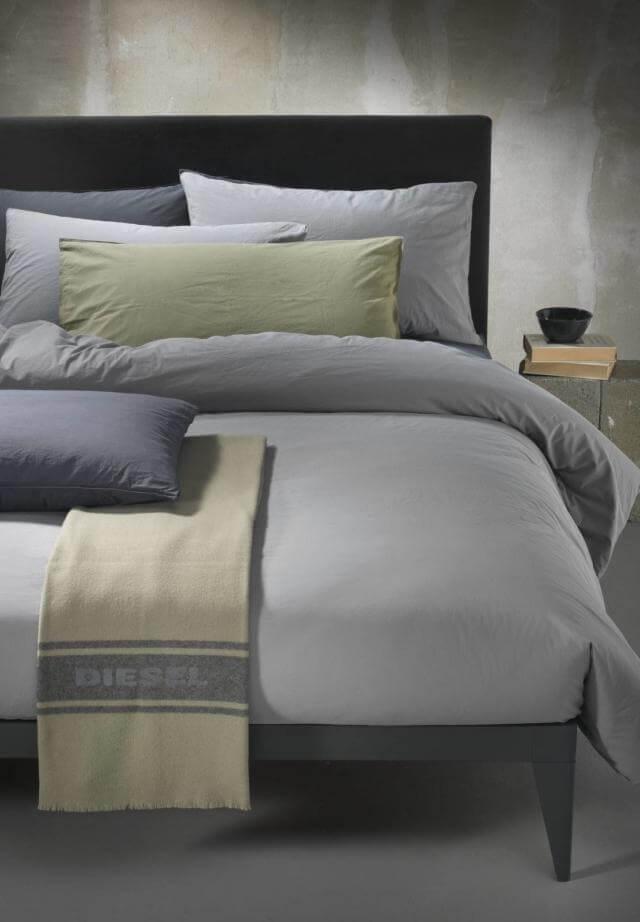 kış İçin yatak nevresimleri ve kumaş türleri - kislik yatak ortuleri