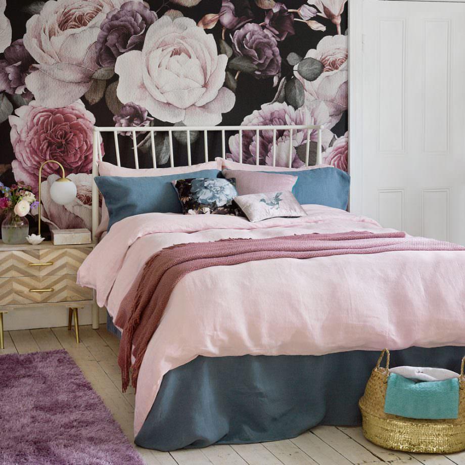 mor-lila-kombinli-yatak-odasi-dekorasyon-fikirleri