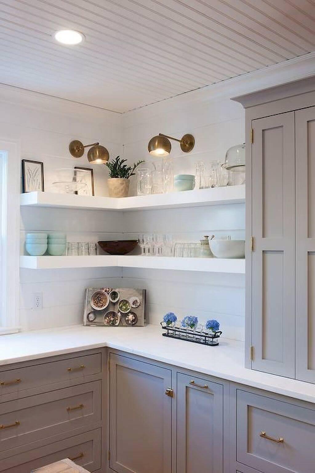 mutfak-acik-raf-modelleri açık mutfak raflarınızı nasıl düzenleyebilirsiniz - mutfak acik raf modelleri 18