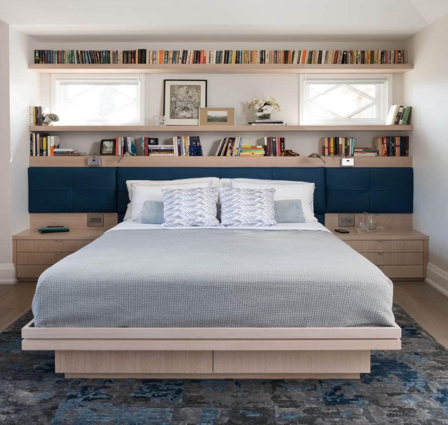 sakin-dinlendirici-yatak-odasi-dekorasyonu