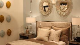 sakin dinlendirici yatak odası dekorasyonu sakin-dinlendirici-yatak-odasi-dekorasyonu