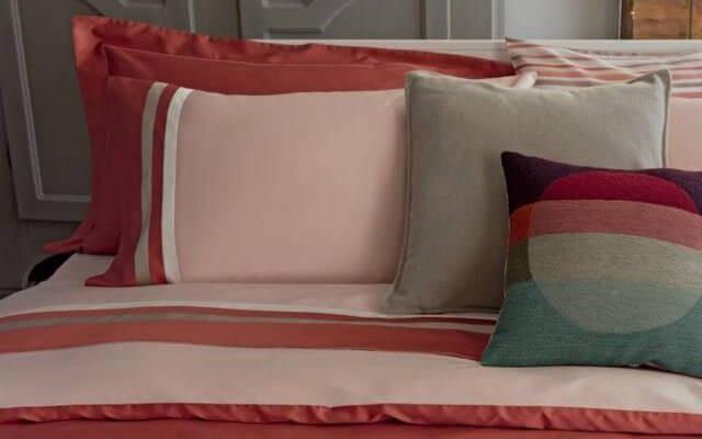 kış İçin yatak nevresimleri ve kumaş türleri - yatak carsaf yorgan modelleri 640x400