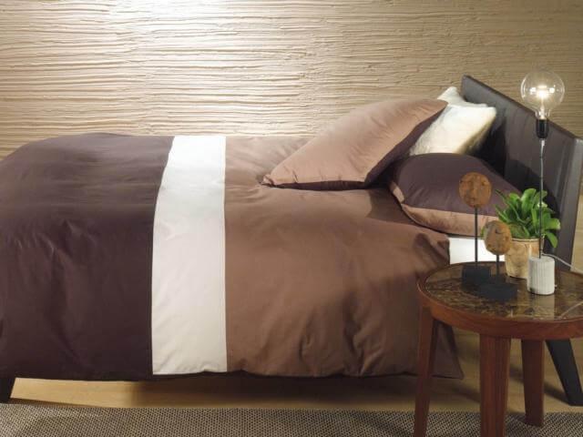 kış İçin yatak nevresimleri ve kumaş türleri - yatak yorgan modelleri