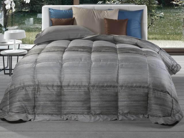 kış İçin yatak nevresimleri ve kumaş türleri - yorgan modelleri