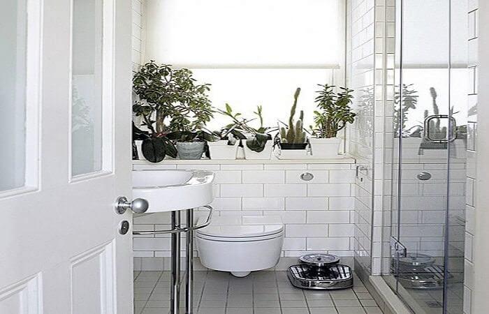 banyo duşakabin modelleri