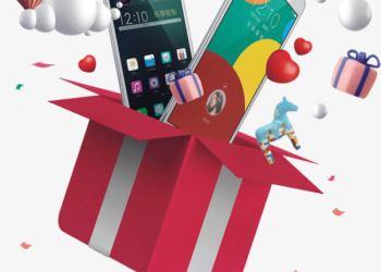 hediye-cep-telefonu