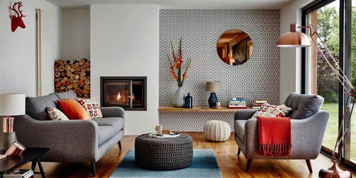 2019-dekorasyonlarinda-trend-fikirler