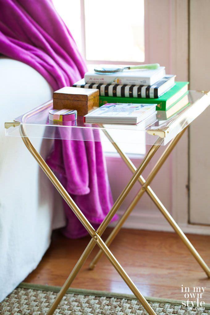Şeffaflığı Sevenler İçin Şeffaf Mobilya Tasarımları şeffaf mobilya - seffaf sehpa modelleri 4 - Şeffaflığı Sevenler İçin Şeffaf Mobilya Tasarımları