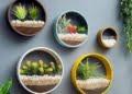duvar-susleme-dekore-etme-fikirleri