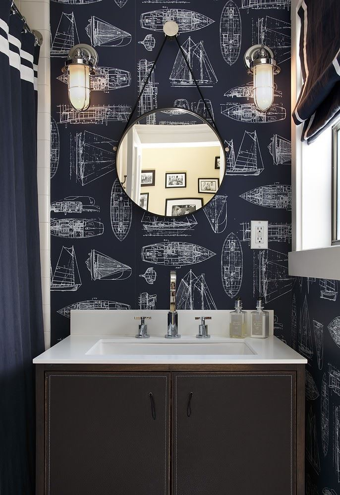 banyo aydınlatma sistemleri