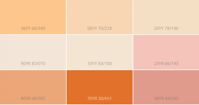 marshall-sil-pak-duvar-boya-renkleri