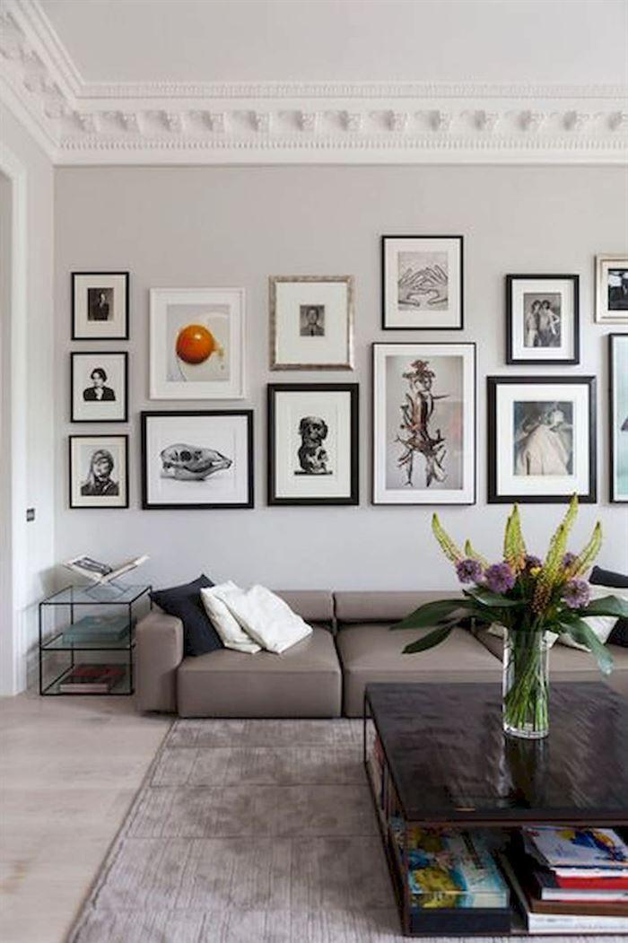oturma odası sehpa tasarımları