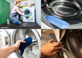 camasir-makinesi-nasil-temizlenir