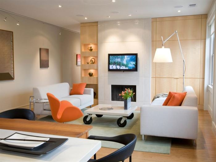 oturma-odasi-aydinlatma-sistemleri