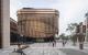 Etkileyici Çin Mimarisinin 10 Güzel Tasarımı