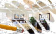 Yatak Odası Dekorasyon Yenilikleri İçin Yapabileceğiniz Öneriler