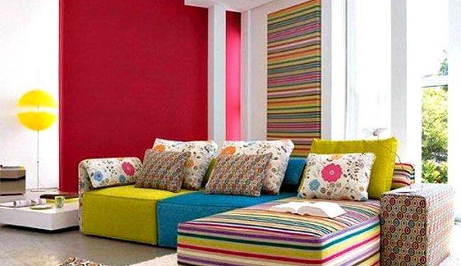 renkli-dekorasyonlar