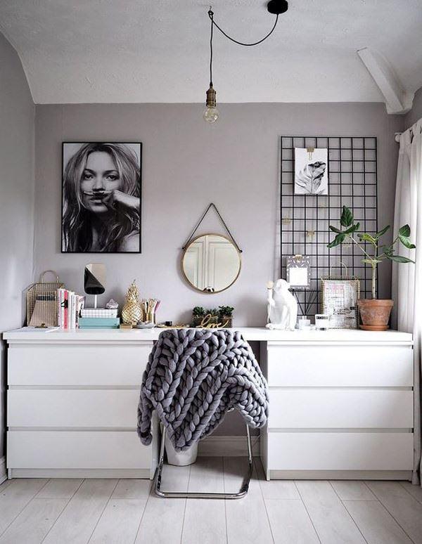 beyaz-buyuk-makyaj-masasi