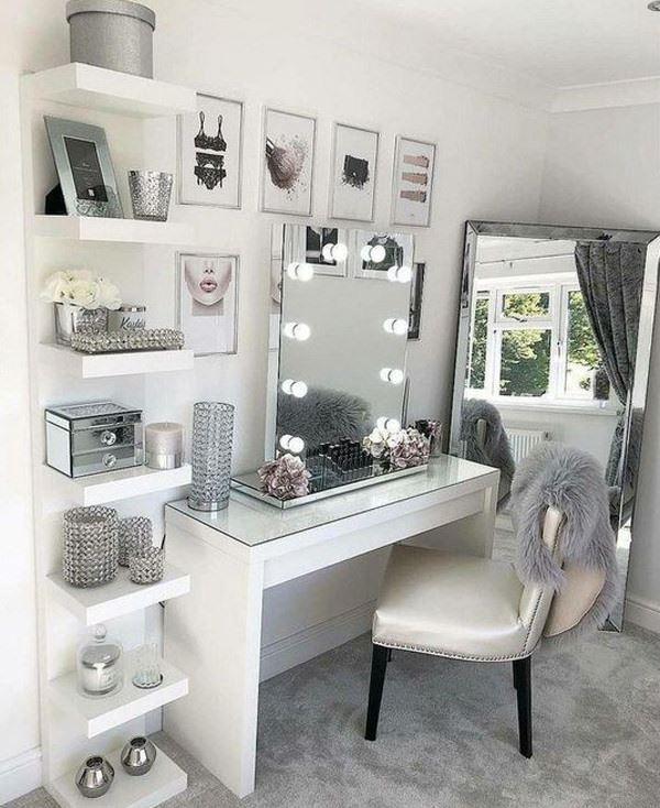 dekoratif-makyaj-masasi