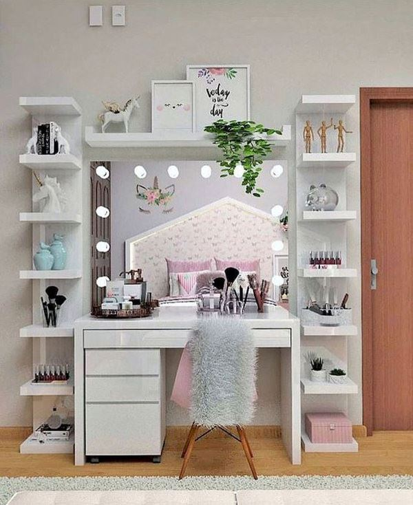 modarn-beyaz-makyaj-masasi