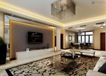 oturma-odasi-dekoratif-dekorasyon