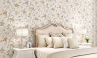 Yatak Odanızı Değiştirme Fikirleri