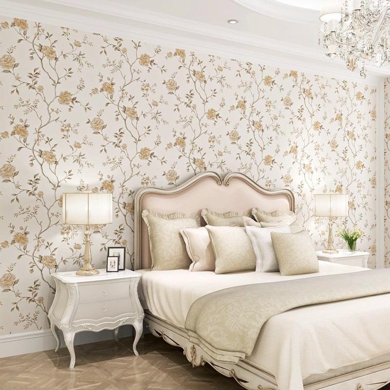yatak-odasi-yenileme-fikirleri